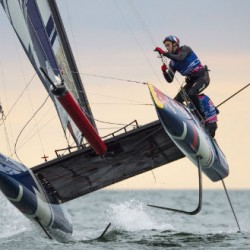 Action_Red-Bull-Foiling-Generation-France