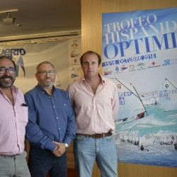 rp-trofeo-hispanidad-optimist_5436