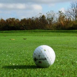 golf-967265_640