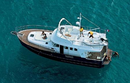 swif-trawler42
