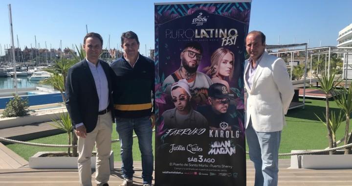 Present PURO LATINO 2019 (3)