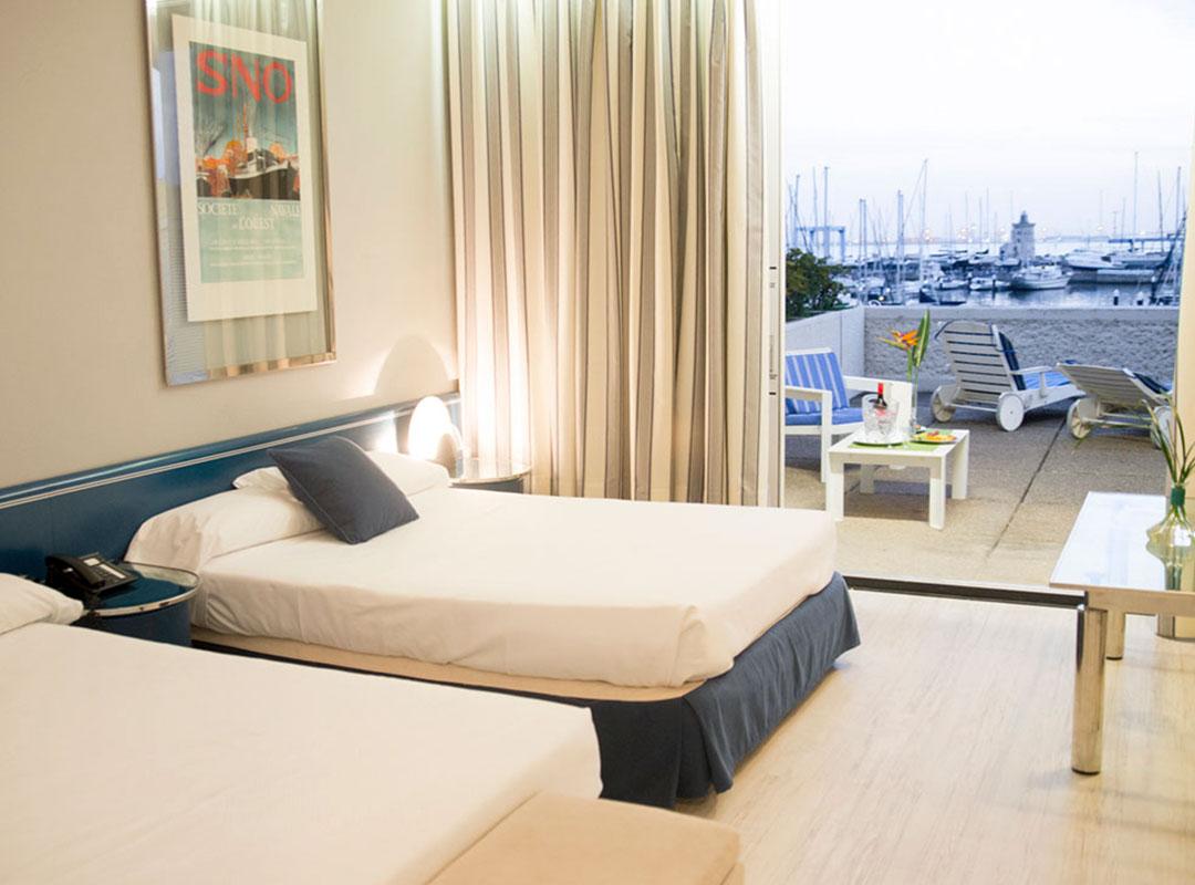 hotelpuertosherry_02