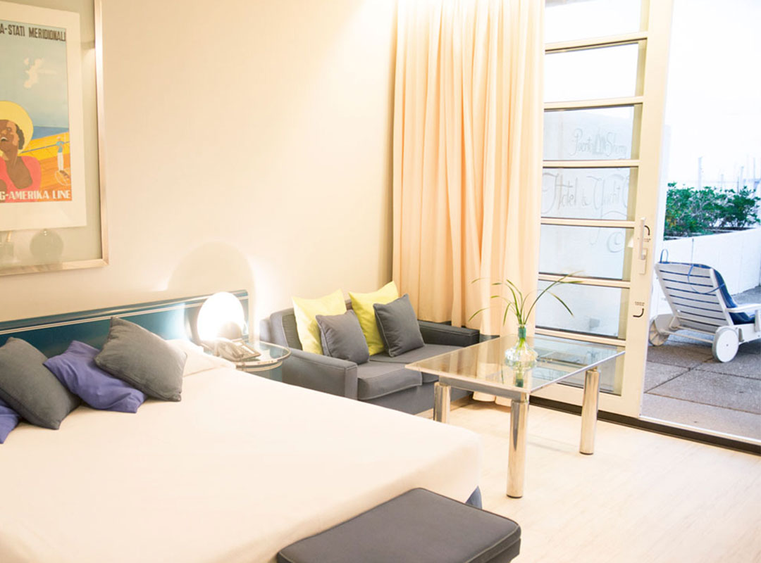 hotelpuertosherry_05